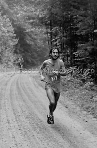 Copy of brattleboro 50k 1980-16