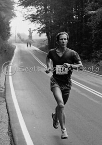 Copy of brattleboro 50k 1980-25
