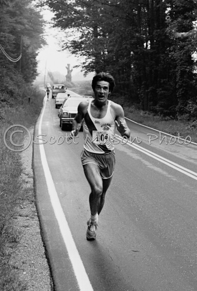 Copy of brattleboro 50k 1980-27