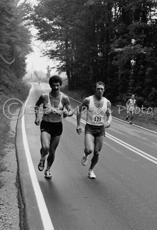 Copy of brattleboro 50k 1980-29