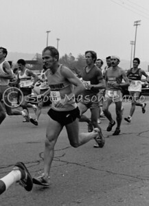 Copy of brattleboro 50k 1980-21