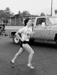 Copy of brattleboro 50k 1980-52