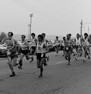 Copy of brattleboro 50k 1980-22