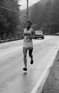 Copy of brattleboro 50k 1980-5