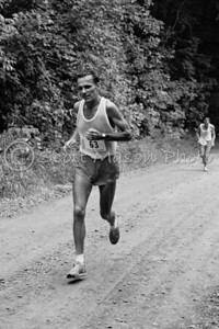 Copy of brattleboro 50k 1980-4