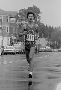charlies surplus 10 miler 1981-4