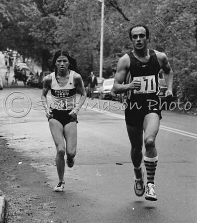 charlies surplus 10 miler 1981-17JPG