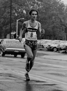 charlies surplus 10 miler 1981-8