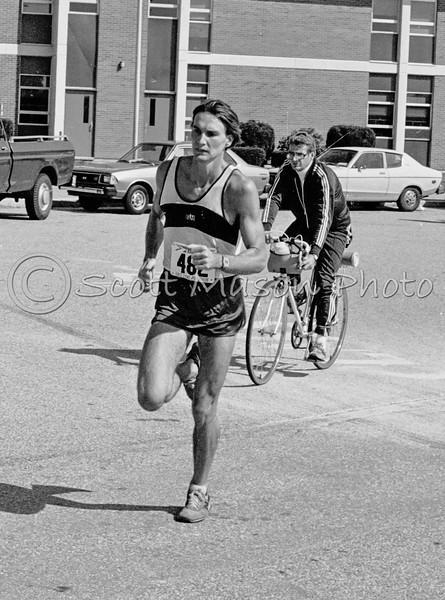 east lyme marathon 1980-9