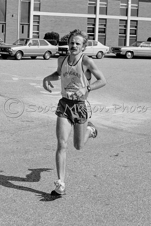 east lyme marathon 1980-10