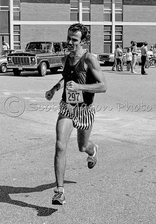 east lyme marathon 1980-6