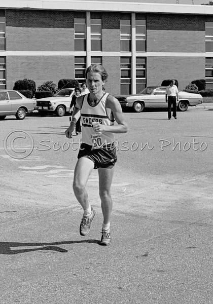 east lyme marathon 1980-7