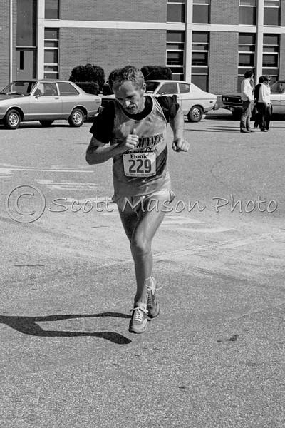 east lyme marathon 1980-10JPG