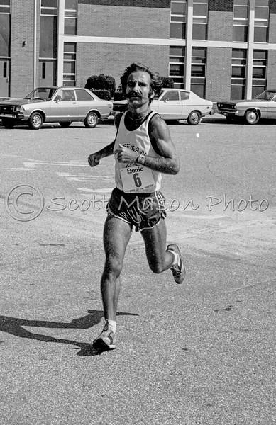 east lyme marathon 1980-15