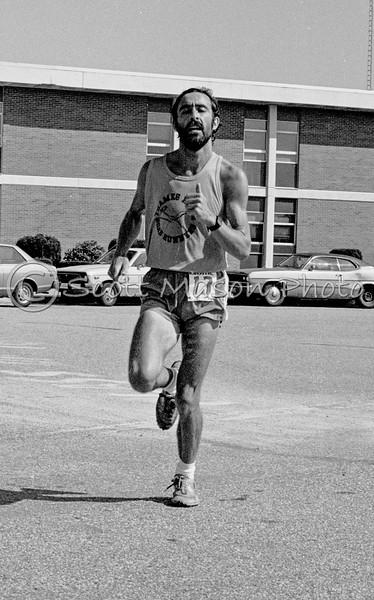 east lyme marathon 1980-14