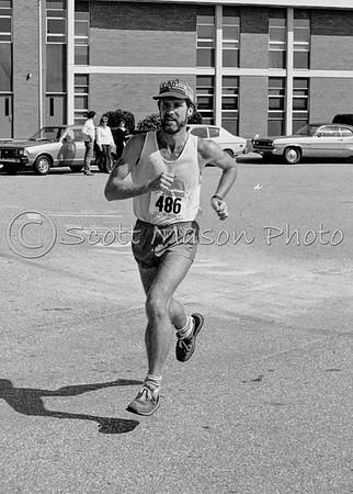 east lyme marathon 1980-11