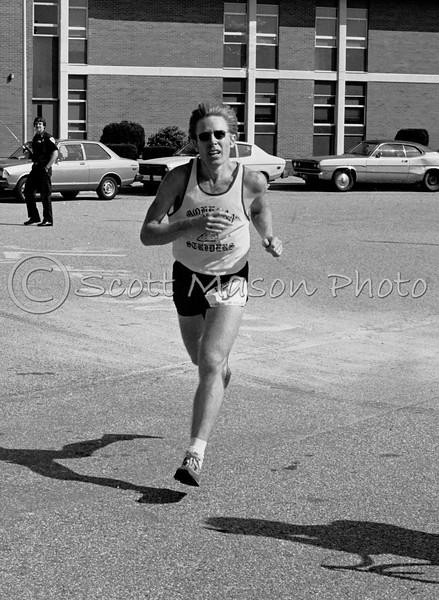 east lyme marathon 1980-13