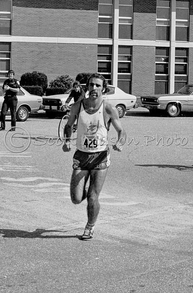 east lyme marathon 1980-12