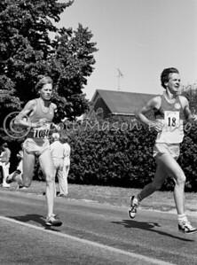 falmouth 1980-42