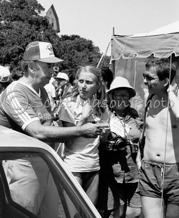 falmouth 1980-60