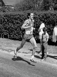 falmouth 1980-37