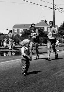falmouth 1980-90