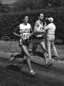 falmouth 1980-74