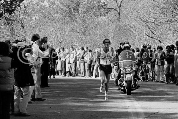 ocean state marathon 1980-13