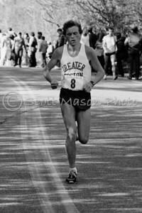 ocean state marathon 1980-7