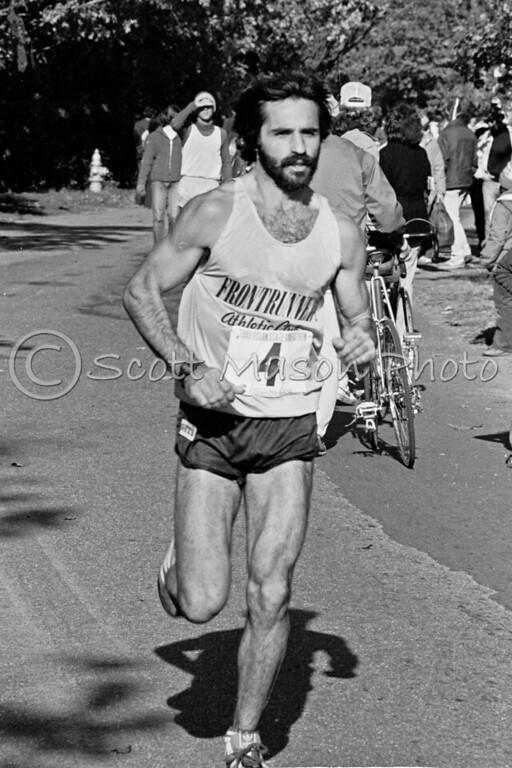 ocean state marathon 1980-48