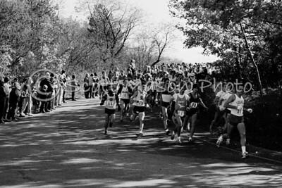 ocean state marathon 1980-28
