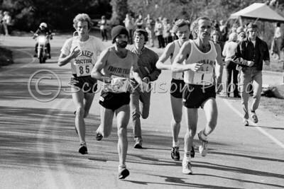 ocean state marathon 1980-42