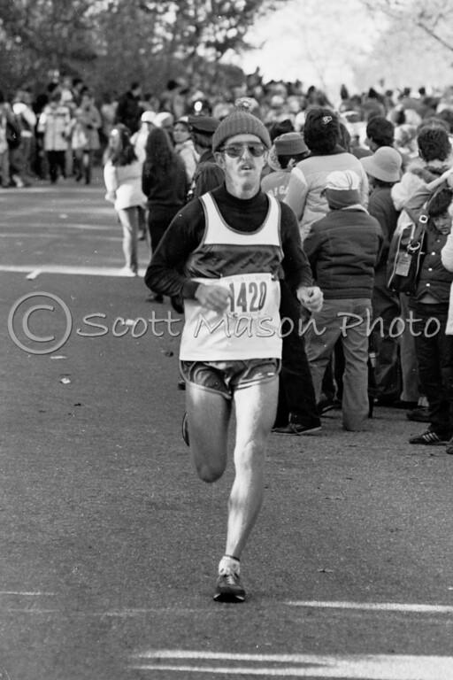 ocean state marathon 1980-58
