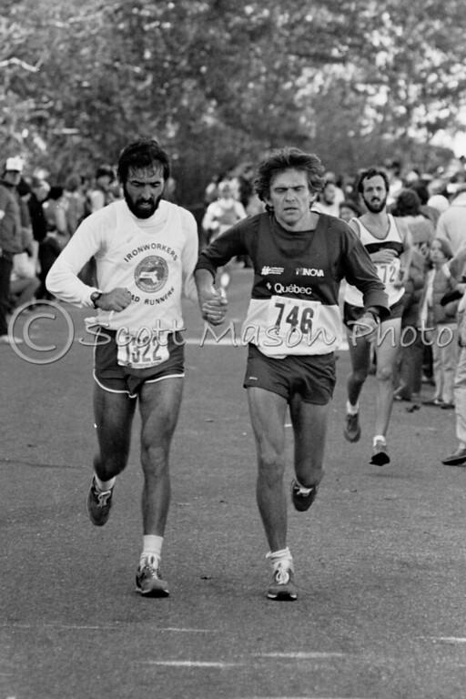 ocean state marathon 1980-57
