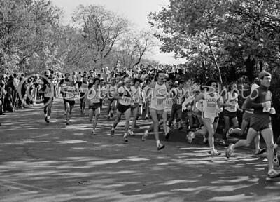 ocean state marathon 1980-30
