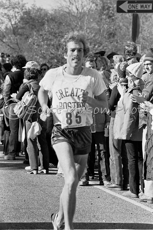 ocean state marathon 1980-45