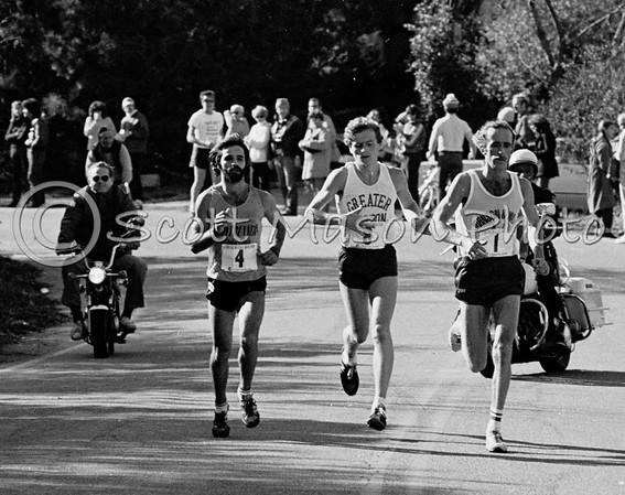 ocean state marathon 1980-34
