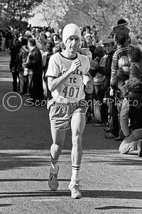 ocean state marathon 1980-22