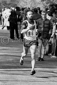 ocean state marathon 1980-5