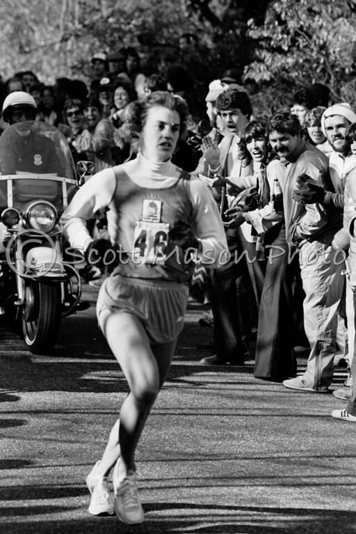 ocean state marathon 1980-14