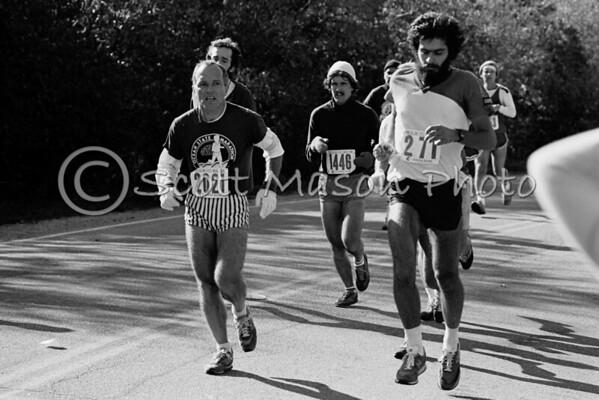 ocean state marathon 1980-33