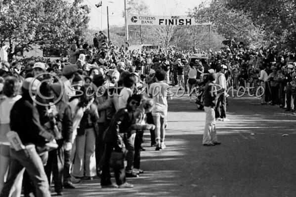 ocean state marathon 1980-11