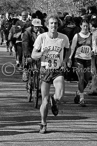 ocean state marathon 198087