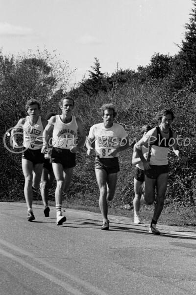osm 1980 24