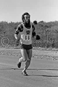 osm 1980 14