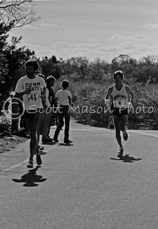 ocean state marathon 1980-32