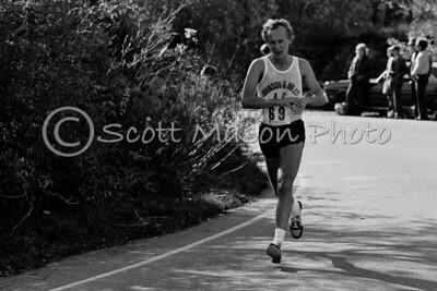 ocean state marathon 1980-37