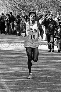 ocean state marathon 1980-9