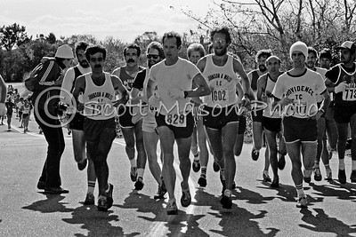 ocean state marathon 1980-40