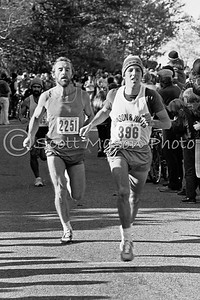 ocean state marathon 1980-19